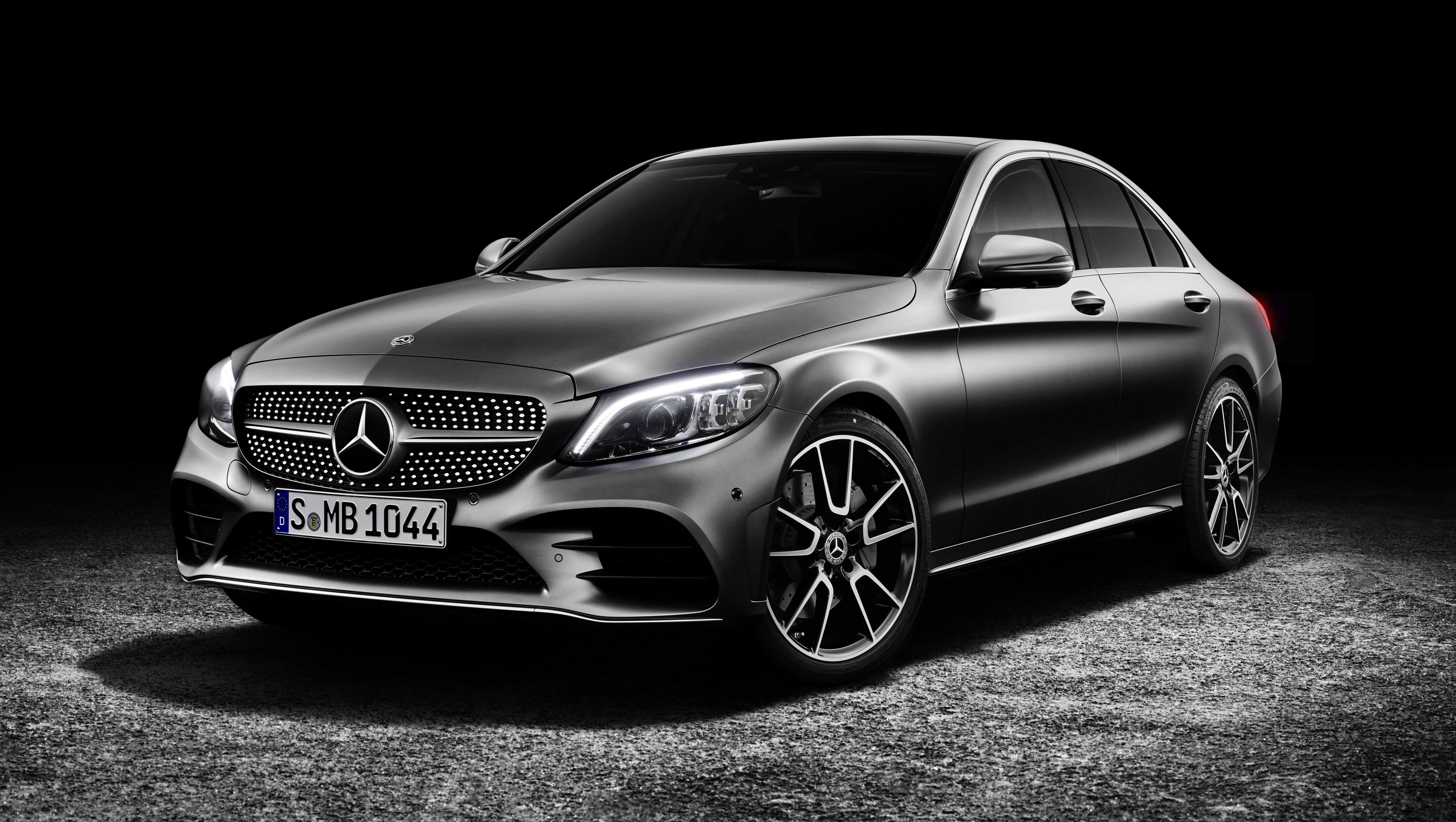 31 All New Mercedes A Class 2019 Price Review And Release Date
