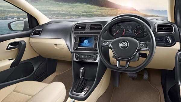 31 All New Volkswagen Buy Now Pay In 2020 Interior