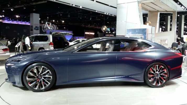 31 Best 2019 Mazda 6 Coupe Price And Release Date