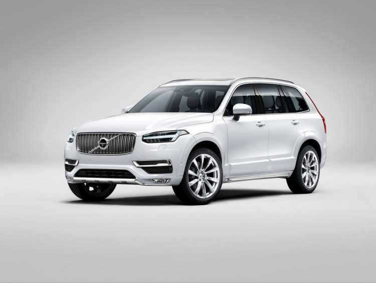 31 Best 2019 Volvo V70 Engine