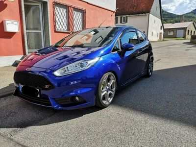 31 Best 2020 Fiesta St Price Design And Review