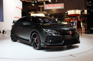 31 Best 2020 Honda Civic Coupe Model
