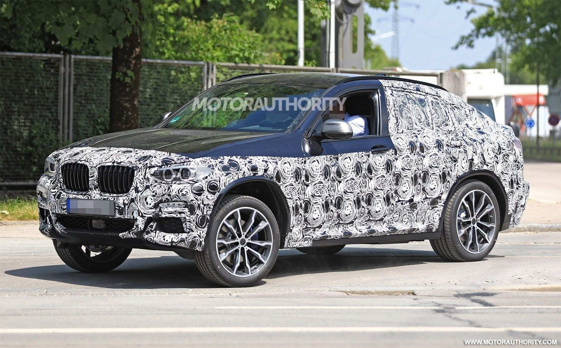 31 Best 2020 Next Gen BMW X5 Suv Research New