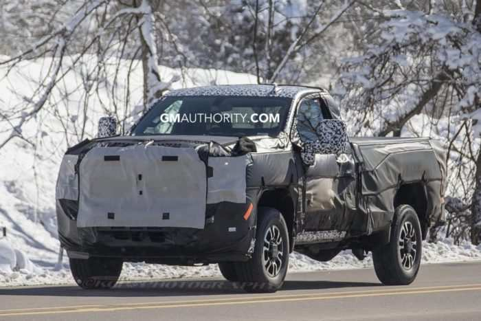 31 Best GMC Canyon Denali 2020 Speed Test