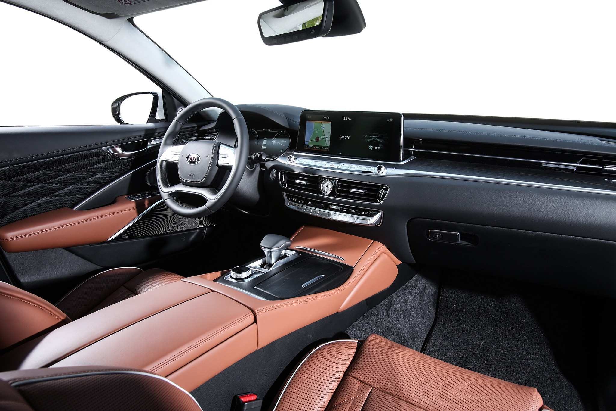 31 Best K900 Kia 2019 Release Date And Concept
