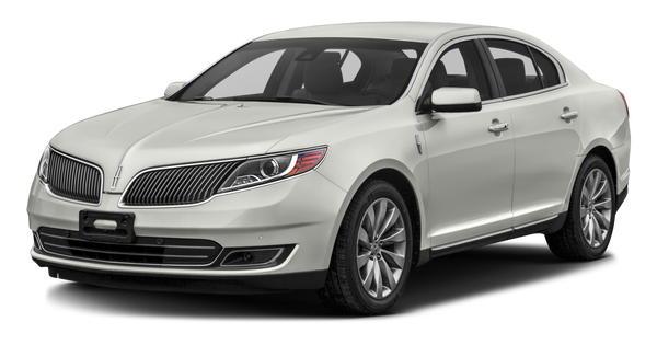 31 New 2019 Lincoln MKS New Review