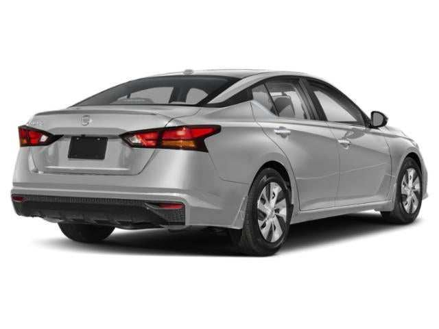 31 New 2019 Nissan Altima Specs And Review