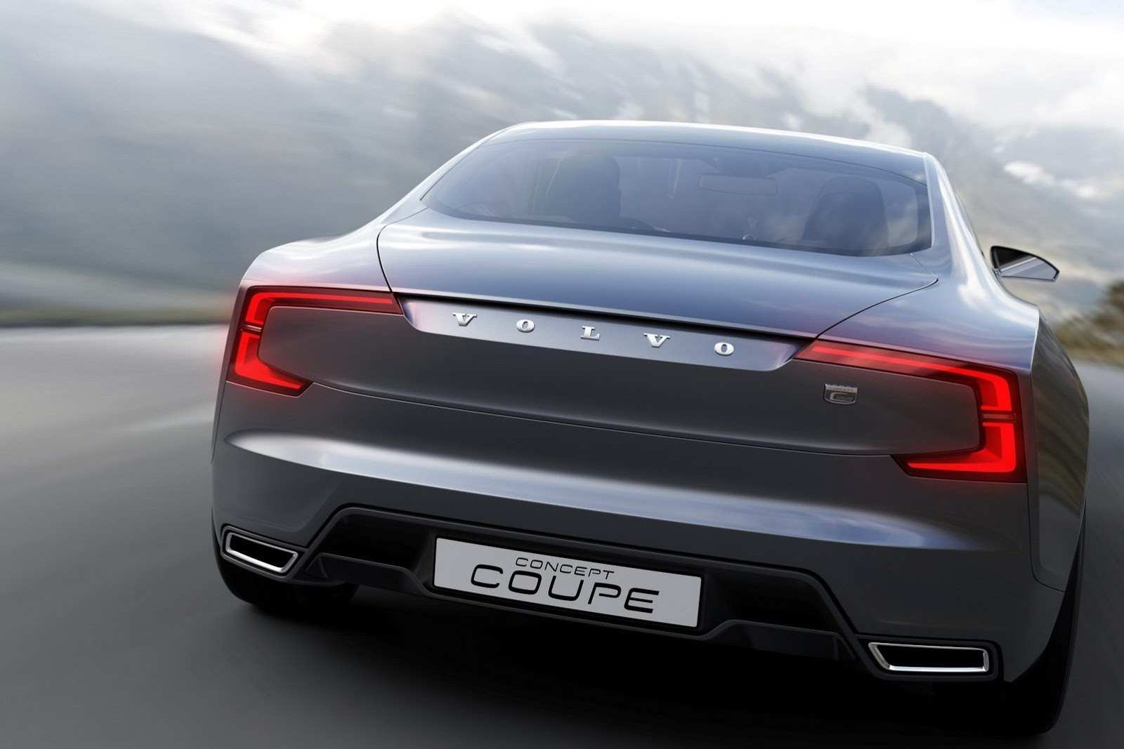 31 New 2020 Volvo S90 Concept And Review