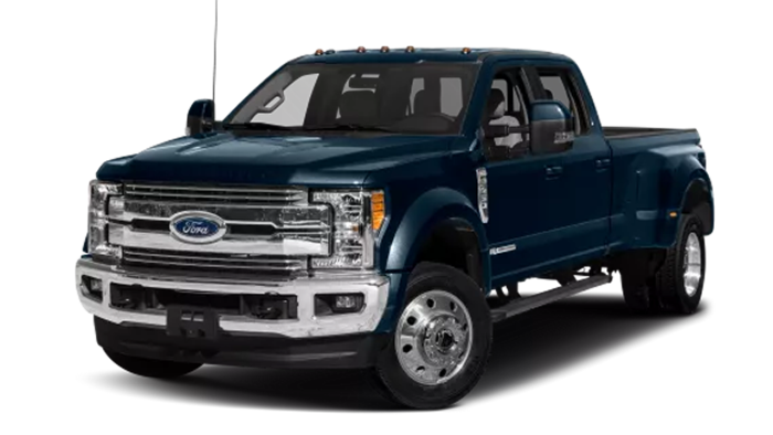 31 The 2019 Ford F450 Super Duty Redesign And Concept