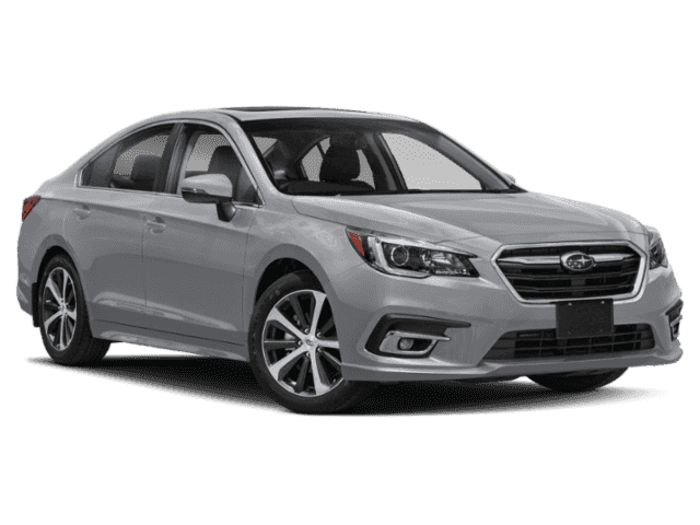 31 The 2019 Subaru Legacy Price Design And Review