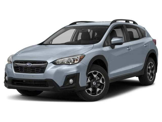 31 The 2019 Subaru Lineup Price And Review