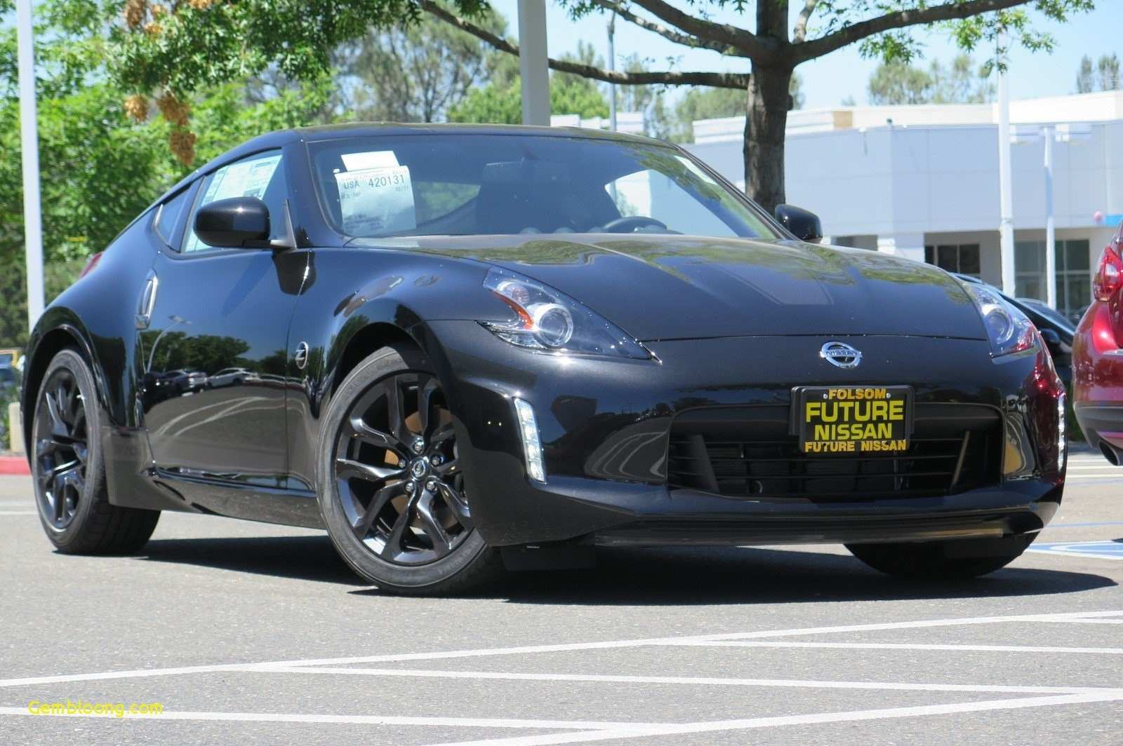 31 The 2019 The Nissan Z35 Review Price Design And Review