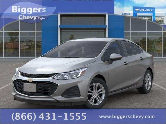 31 The Best 2019 Chevrolet Cruze Exterior And Interior