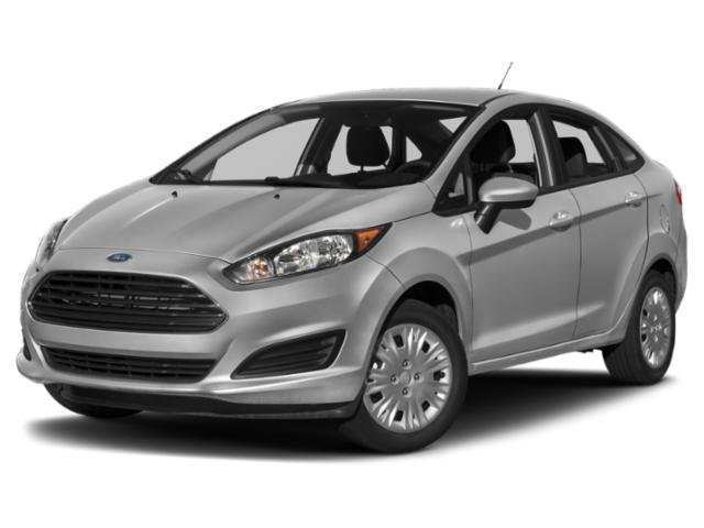 31 The Best 2019 Ford Fiesta Exterior And Interior