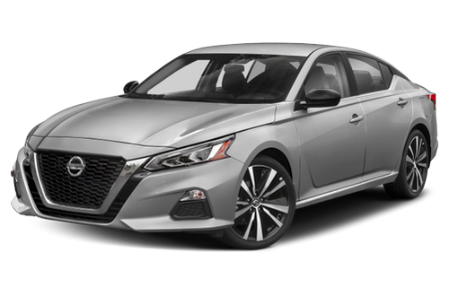 31 The Best 2019 Nissan Altima Coupe Concept And Review