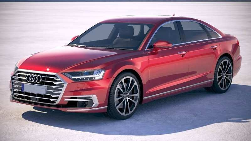 31 The Best 2020 Audi S4 Specs And Review