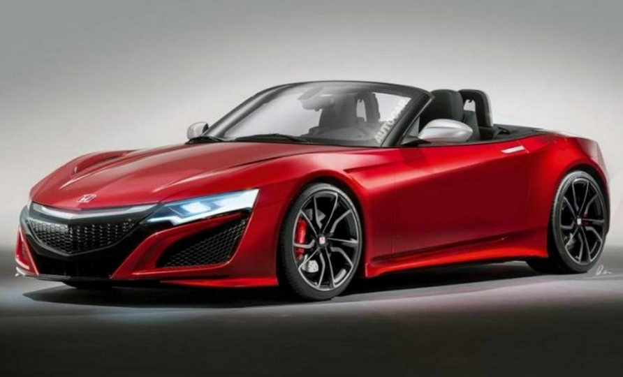 31 The Best 2020 Honda S2000and Spy Shoot