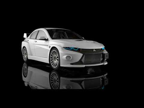 30 the best 2020 mitsubishi lancer evo xi review and