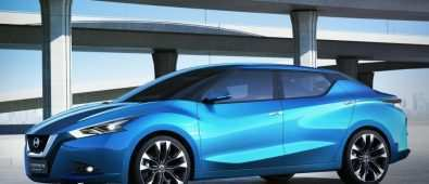 31 The Best 2020 Nissan Lannia Overview
