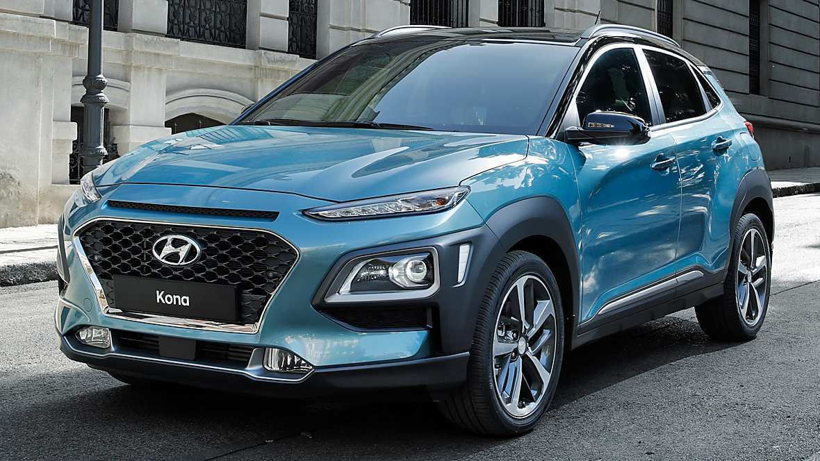 31 The Best Hyundai Modelle 2020 Pricing