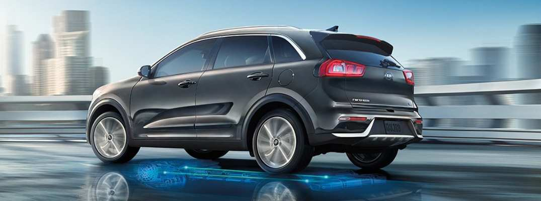 31 The Best Kia 2019 Niro Rumors