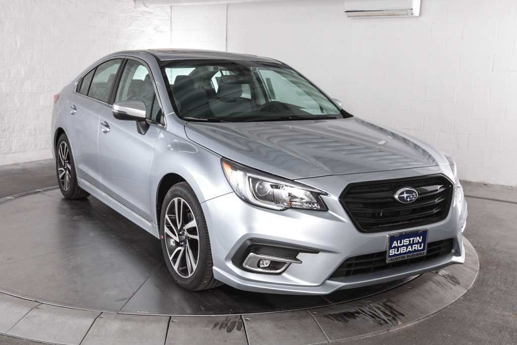 31 The Best Subaru Sport 2019 Prices