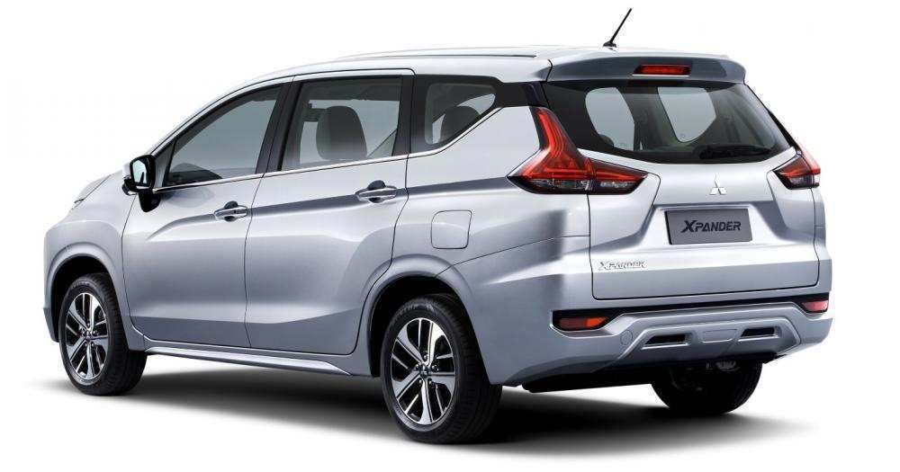 31 The Nissan 2019 Malaysia Overview