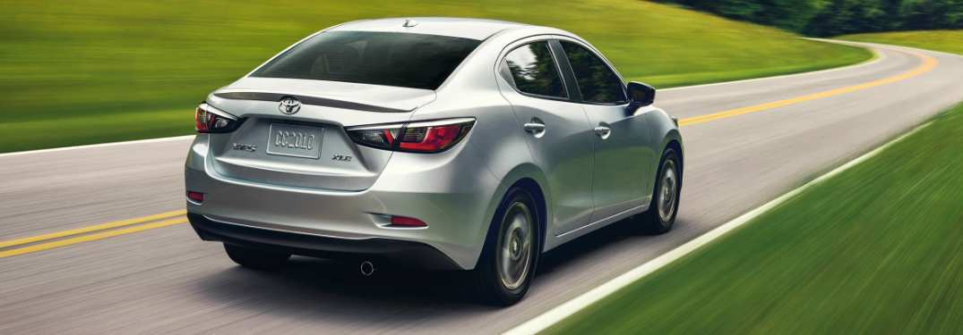 31 The Toyota Auris 2019 Release Date Exterior And Interior