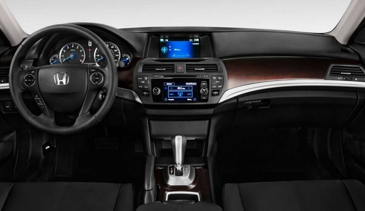 32 A 2020 Honda Crosstour Price Design And Review