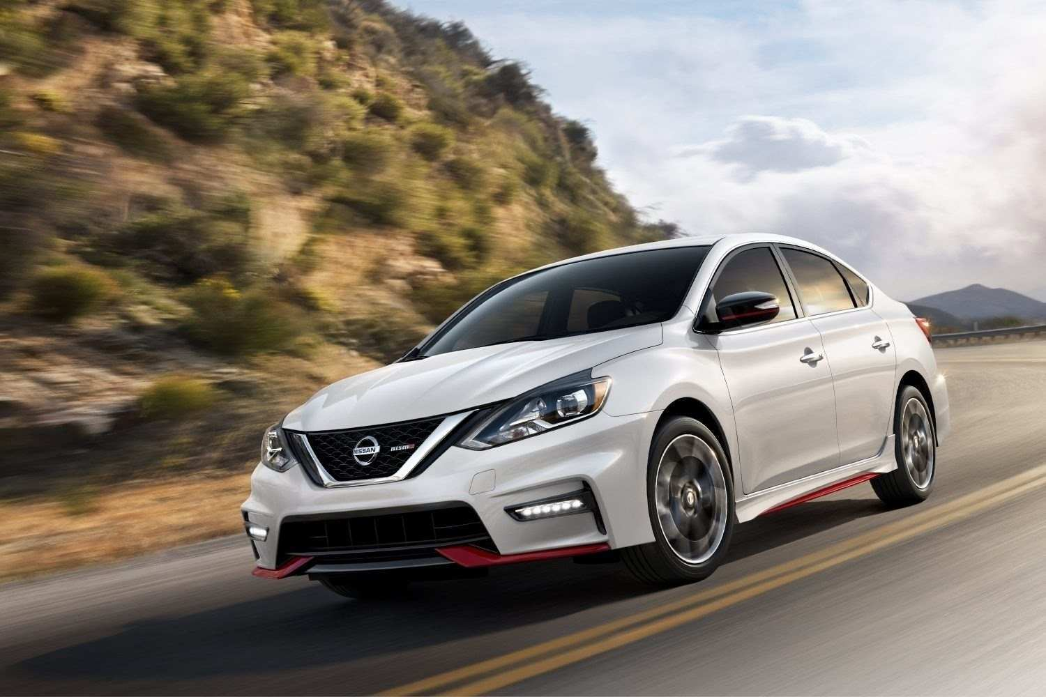 32 A 2020 Nissan Lannia Price And Review