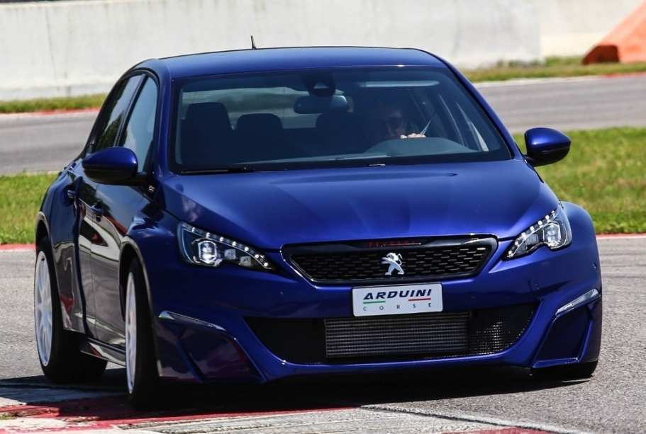32 A 2020 Peugeot 308 Price Design And Review