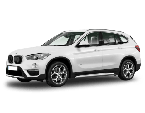 32 All New 2019 BMW X1 Price And Review