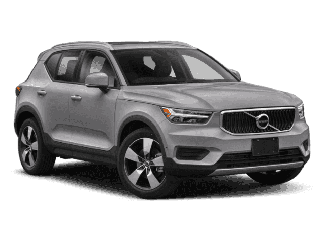 32 All New 2019 Volvo Xc40 T5 R Design New Model And Performance