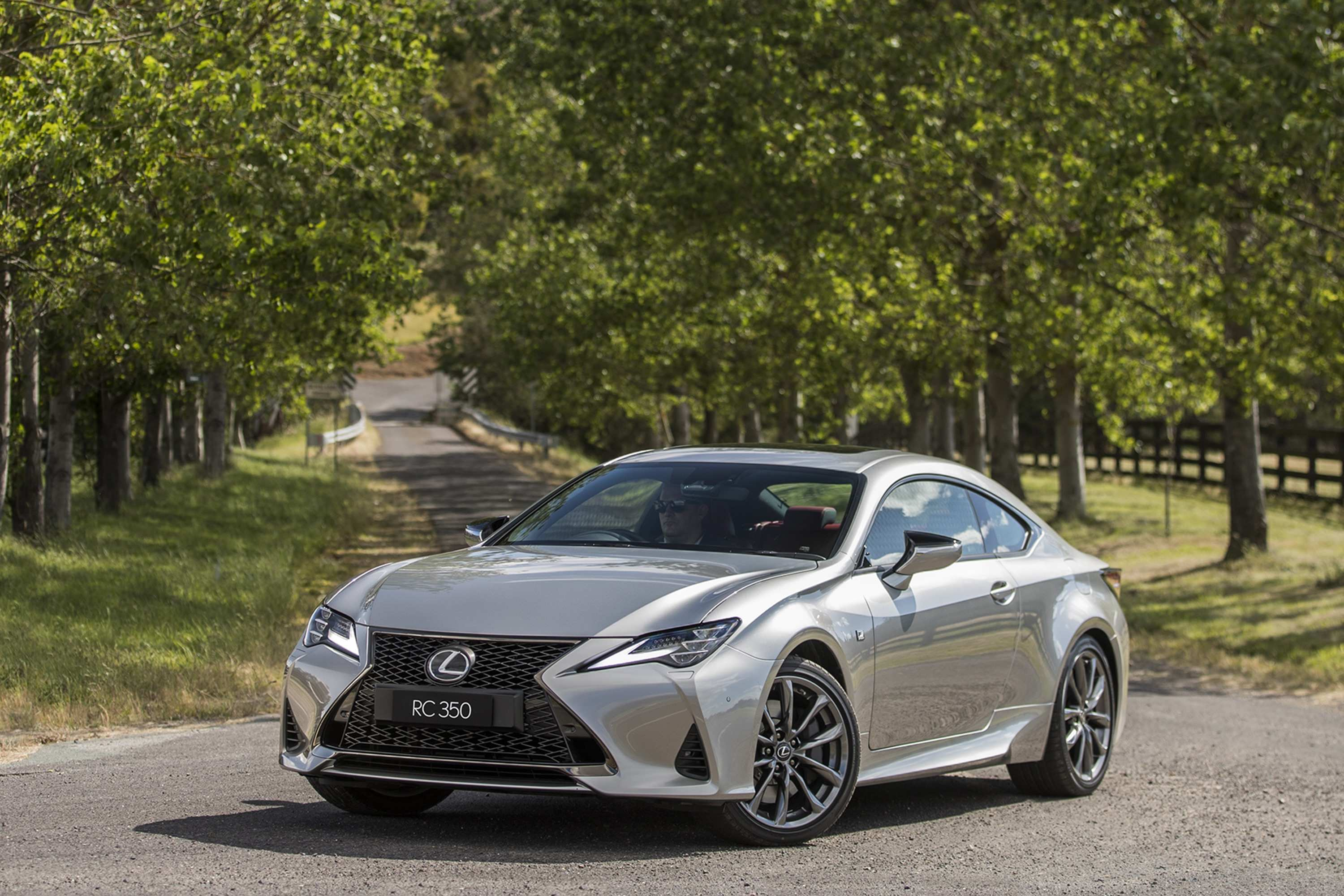 32 All New Lexus 2019 Coupe Release Date