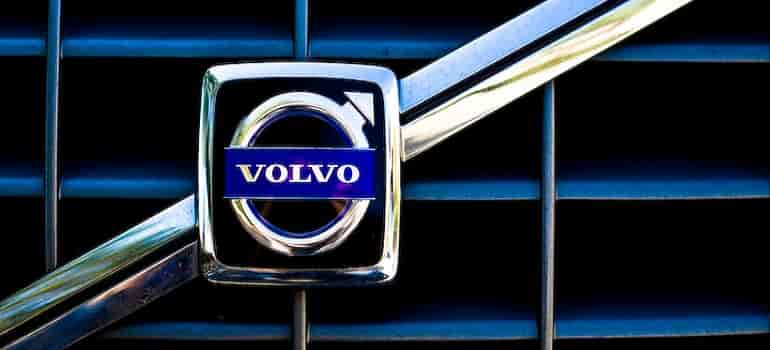 32 All New Volvo Electric Truck 2019 Performance And New Engine