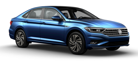 32 All New Vw Jetta 2019 Mexico Images