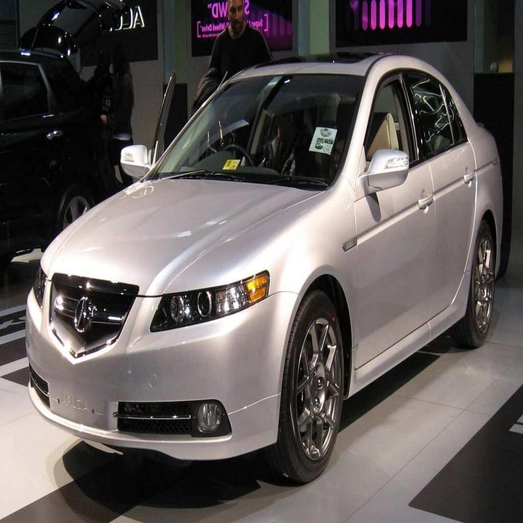 32 Best 2019 Acura Tl Type S Images