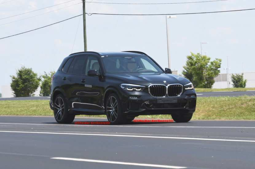 32 Best 2019 BMW X3 Hybrid Rumors