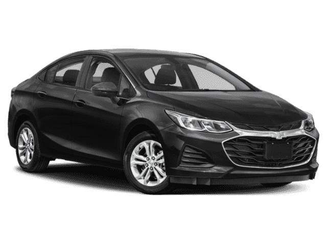 32 Best 2019 Chevrolet Cruze Review