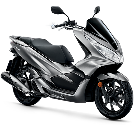 32 Best 2019 Honda Pcx150 Exterior And Interior
