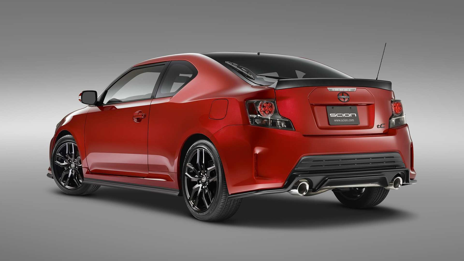 32 Best 2019 Scion TC Performance And New Engine