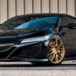 32 Best 2020 Acura Rsx Concept