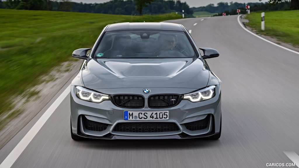 32 Best 2020 BMW M4 Colors Price