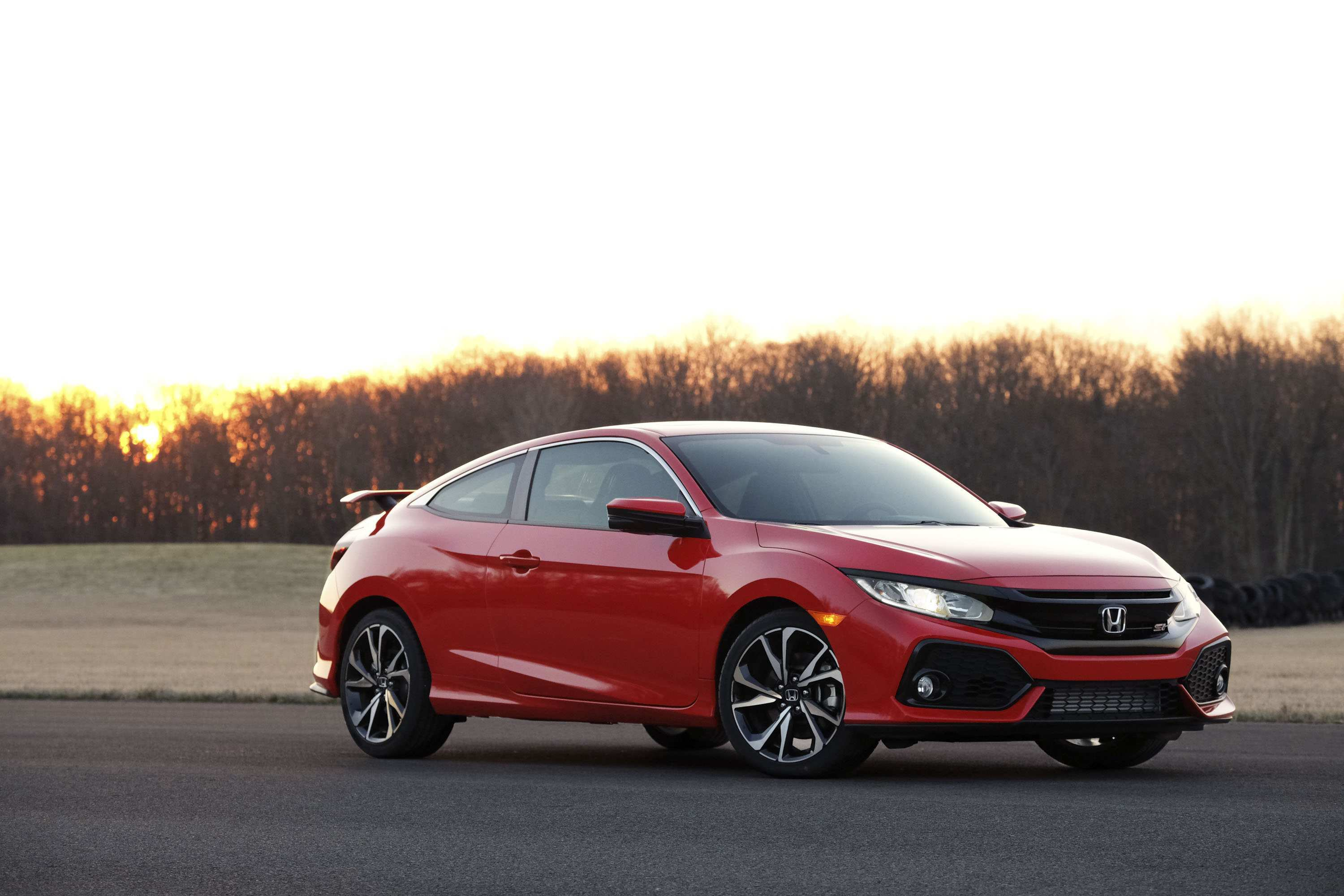 32 Best 2020 Honda Civic Coupe New Review