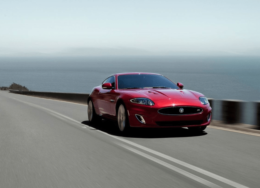 32 Best 2020 Jaguar XK Price And Review