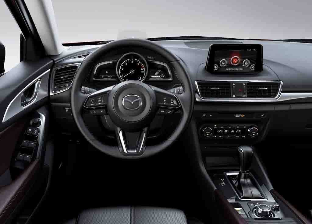 32 Best 2020 Mazdaspeed 3 Prices