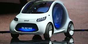 32 Best 2020 Smart Fortwos Prices