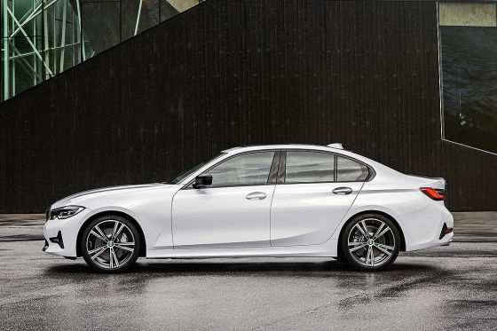 32 Best BMW F30 2020 Performance