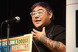 32 Best Dodge Poetry Festival 2020 Overview