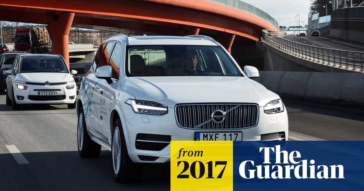 32 Best Volvo Electric Vehicles 2019 New Model And Performance